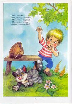 Fotografie: Winnie The Pooh, Children, Kids, Disney Characters, Fictional Characters, Childhood, Baby Shower, Album, Young Children