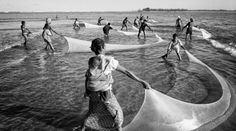 Amazing African Photographers at Leica