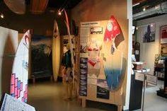 Beat The Heat in Oceanside (Indoor Summer Activities) California Surf, Beat The Heat, Surfs Up, Summer Activities, Beats, Places To Go, Surfing, Museum, Indoor