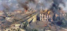 Action at Arnhem: Britain's Alamo