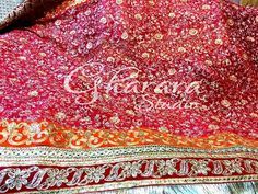 #Gharara #ghararastudio #ghararastudiobyshazia #ghararadesign #ghararah #ghararafashion #ghararalove #ghararadesign #bridal #bride #wedding #weddingdress #weddings #nikah #fashion #fashionblogger #fashionstylist #fashiongram #fashionblog #blog #indianfashionblogger #indianfashion #indianstylist #indiandress #indiantradition #style #glamour #dupatta
