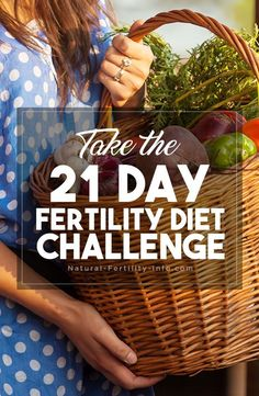 To help you reach your goal of a healthy pregnancy and parenthood, we have created the 21 Day Fertility Diet Challenge. We have 5 important things you should add to your current diet EVERY SINGLE DAY. Find out. Healthy Homemade Snacks, Healthy Snacks For Diabetics, Healthy Work Snacks, Diet Snacks, Fertility Smoothie, Fertility Foods, Natural Fertility Info, Fertility Doctor, Diet Challenge