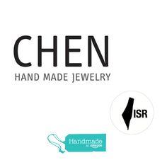 Chen Fuchs Jewelry http://www.amazon.com/handmade/Chen-Fuchs-Jewelry/ref=hnd_sw_r_pi_dp_LsQgwb06MDXRH #handmadeatamazon