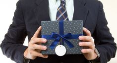 10 Gift Ideas for your Security Professional