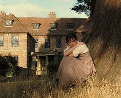 Pride and Prejudice 2005 Aesthetic Images, Book Aesthetic, Movies Showing, Movies And Tv Shows, Most Ardently, Jane Austen Movies, Pride And Prejudice 2005, Elizabeth Bennet, Iconic Movies