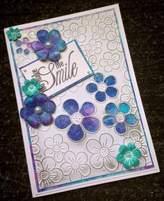 Donna's Little Crafty Corner: Another little look at.......