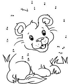 Connect The Dots Coloring Pages connect the dots printable dot to dot color when Connect The Dots Coloring Pages. Here is Connect The Dots Coloring Pages for you. Connect The Dots Coloring Pages connect the dots printable dot to do. Printable Activities For Kids, Worksheets For Kids, Kindergarten Worksheets, Preschool Activities, Printable Worksheets, Free Printable, Printable Coloring, Coloring Pages For Kids, Coloring Sheets
