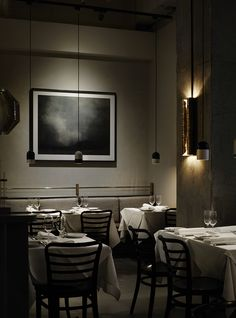 Prix Fixe    Fiona Lynch interior design office Melbourne