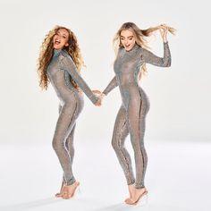 Jade Little Mix, Little Mix Style, Jesy Nelson, Perrie Edwards, Little Mix Photoshoot, Little Mix Updates, Little Mix Lyrics, Jade Amelia Thirlwall, Litte Mix