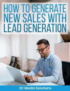 Here is the eBook I wrote on how to increase revenue for your business by using a form of lead generation. In a nutshell, it is email marketing. You would be surprised how many businesses do not utilize this extremely powerful marketing technique. In this eBook, I tell you exactly how to get started and what to do. Marketing And Advertising, Email Marketing, Increase Sales, Marketing Techniques, In A Nutshell, Lead Generation, Get Started, Told You So, How To Get