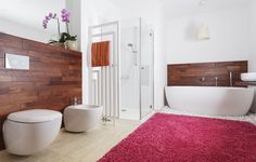 Badkamer Verwarming Aeg : Beste afbeeldingen van badkamer verwarming duravit corian en