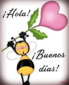 Good Morning In Spanish, Good Morning Funny, Good Morning Quotes, Good Day Messages, Good Morning Beautiful Images, Birthday Poems, Amor Quotes, Love Is Comic, Red Rose Flower
