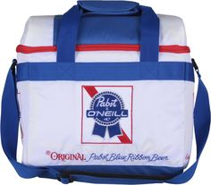 O'Neill Cool Out Cooler - white