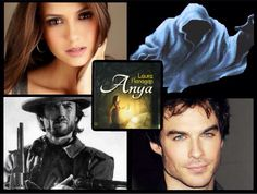 Anya Paranormal, Romance, Amazon, Movies, Movie Posters, Romance Film, Romances, Amazons, Riding Habit