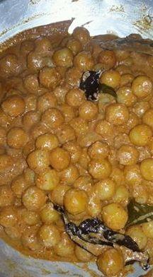 Resep Cilok Bumbu Kacang Simple