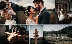 Wedding Dress, Couple Photos, Couples, Fashion, Bride Groom Dress, Couple Shots, Moda, Bridal Gown, Fashion Styles