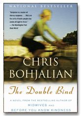 The Double Bind is one of the BEST books I've ever read!