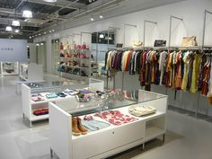 Linhca Rail One - Instant Shop