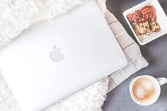 53 Ideas Breakfast Photography Food Photo Sunday Morning Coffee For 2019 Breakfast Photography, Flat Lay Photography, Food Photography, Happy Sunday, Sunday Morning Coffee, Affirmations For Anxiety, Lisa, Mobile Computing, Fiber Rich Foods