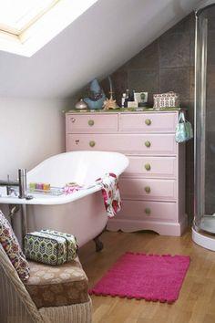 #Childrens #bathroom #remodeling ideas - www.remodelworks.com