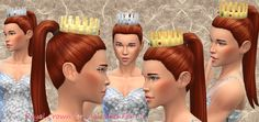 http://fairydreamssims4.blogspot.com/2015/04/royal-crown-for-male-and-female.html