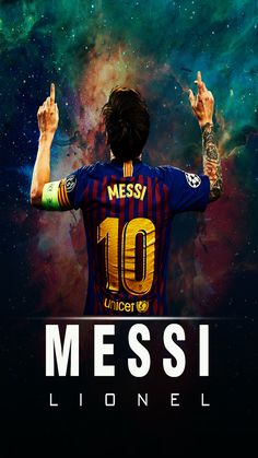 Ronaldo Football, Messi Soccer, Messi And Ronaldo, Fifa Football, Messi 10, Fcb Barcelona, Barcelona Soccer, French Football Players, Messi Champions League