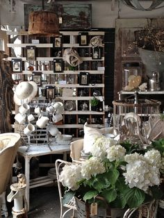 Debra Hall Lifestyle: Back from Remnants of the Past...A little of this and that to post
