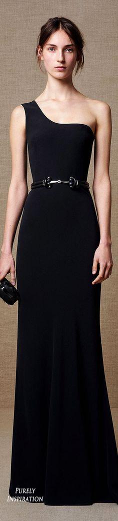 Alexander McQueen FW2015 Women's Fashion RTW   Purely Inspiration