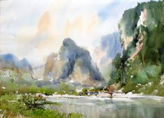 Phang Chew