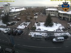Otopeni - Romania Live webcams City View Weather Piata Primariei Otopeni webcam operator http //www. Romania, Euro, Weather, Live, Outdoor, Outdoors, Outdoor Games, Weather Crafts, Outdoor Living