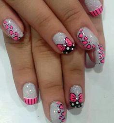 Amor rosa