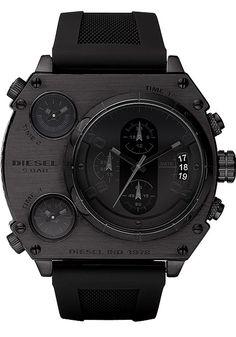 Diesel DZ4201 Watch - The Coolest Watches from Watchismo.com