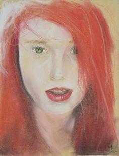Game Of Thrones Characters, Pastel, Facebook, Portrait, Artist, Fictional Characters, Cake, Men Portrait, Artists