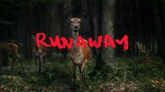 kanye west runaway - Google Search