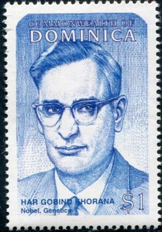 Nobel Prize Winners, Famous People, Stamps, Coins, History, Seals, Medicine, Caribbean, Historia
