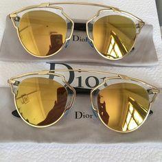 dior soreal gold - Buscar con Google