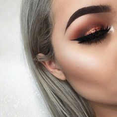 #makeup #fashionista #fashionblogger #fashionaddict #trend #trendy #cool #inspiration #lifestyle #style #nice #it #details #stuff #picture #chic #itgirl #glam #fashion #fabulous #eyemakeup #eyeshadow #eye #hair #eyeliner #hairstyle