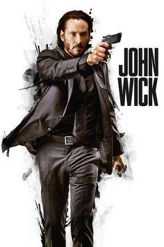 John Wick (2014) Regarder John Wick (2014) en ligne VF et VOSTFR. Synopsis: Depuis la mort de sa femme bien-aimée, John Wick passe ses journées à retaper sa Ford...