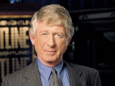 "Ted Koppel Journalist Edward James Martin ""Ted"" Koppel is a British American broadcast journalist, best known as the anchor for Nightline from the program's inception in 1980 until his retirement in late 2005. Born: February 8, 1940 (age 73),"