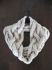 http://www.ravelry.com/patterns/library/cable-shoulder-wrap