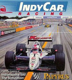 http://upload.wikimedia.org/wikipedia/en/7/79/IndyCar_Racing_Coverart.png