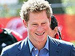 """This title """"Prince Harry Tries on a New Title: Pop Star"""" grabbed me, but it's the video in the article for the song """"Sing"""" by Gary Barlow and  Andrew Lloyd Webber that made me pin it.  Beautiful song/beautiful video.  Nice to see Prince Harry a few places in the video."""