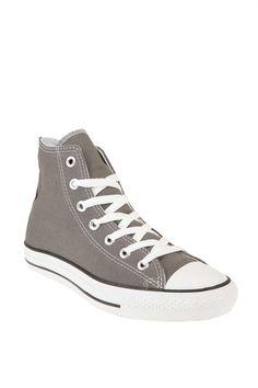 ec1352baa94a Converse Chuck Taylor All Star High Top Sneaker