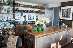 #homedecor #design #interiorstyling #inspiration #decor #cocina #tendencias