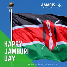 Amaris Beauty Solutions would like to wish you all a Happy Jamhuri Day. May you all stay safe as you commemorate the day when our country became a republic. #GodblessKenya #prosperity #peace #love #unity #celebrations Black Opal Makeup, Natural Hair Serum, Makeup Blending Sponge, Chemical Suppliers, Care For All, Blush Brush, Massage Oil, Beauty Industry, Stay Safe
