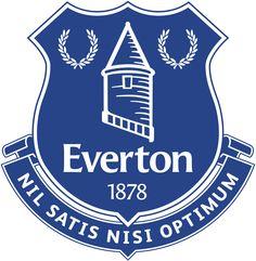 Everton http://www.footballyze.com/team/Everton