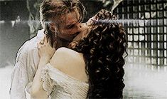 my body is no longer his temple; Phantom Of The Opera, Temple, Film, Couple Photos, Couples, Love, Lovers, Musicals, Movie