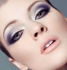 Beauty.                                        Photo: Nicholas Javed Models: Olga Krasova