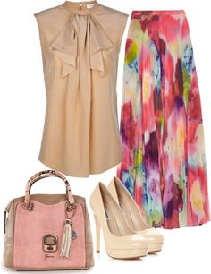 """""""...."""" by marlilu ❤ liked on Polyvore"""