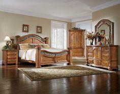 Elegant Bedroom Sets, Single Bedding Sets, Bathroom Sets, Bedroom Suites